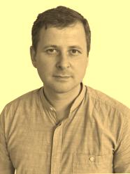 Ботнару Анатолий