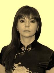 Генералова Тамара